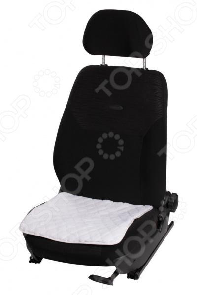 Накидка-подушка на сиденье Airline AFC-A céline накидка