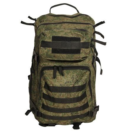 Купить Рюкзак для охоты или рыбалки WoodLand Armada-3