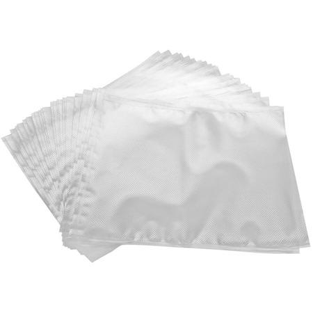 Купить Пакеты для вакуумного упаковщика STATUS VB 162340-ECO