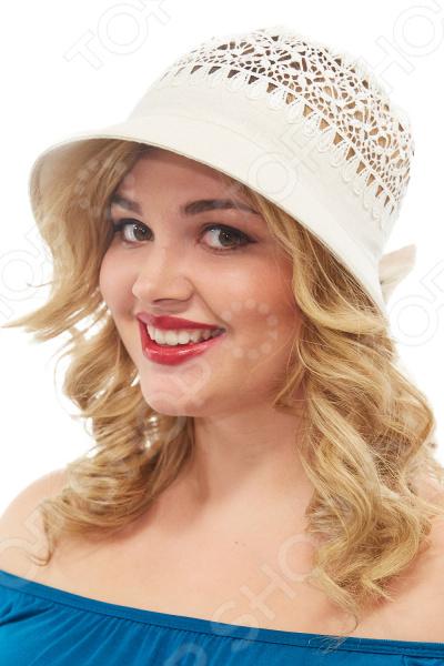 Шляпа LORICCI «Неаполь»