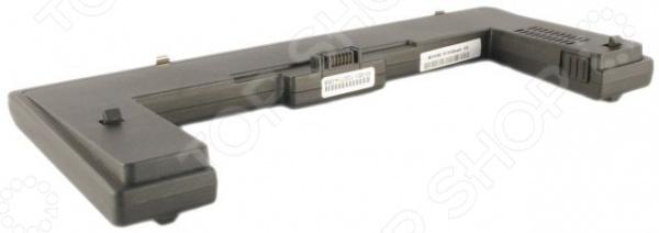 Аккумулятор для ноутбука Pitatel BT-461 vanilia пуловер vanilia od666314 001