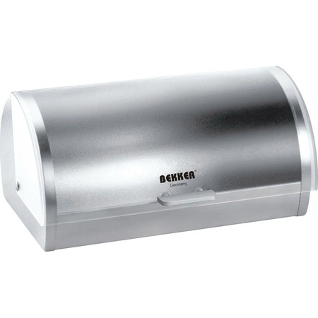 Купить Хлебница Bekker BK-4801