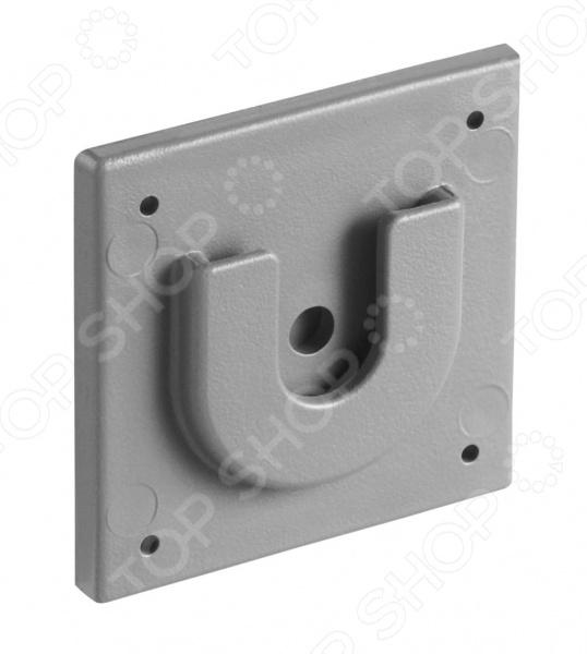 Набор фиксаторов для горизонтальных и угловых модулей Gardena 13166-20.000.00