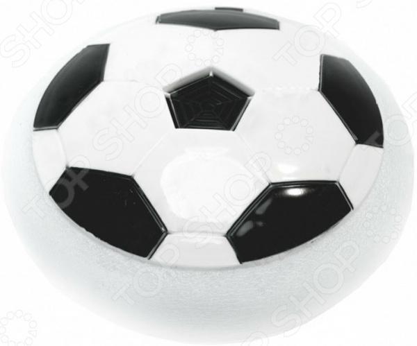 Диск для аэрофутбола Bradex «Домашний чемпион»