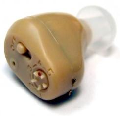 Усилитель звука Острослух ZDC-900B