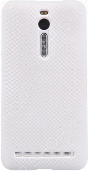 цена на Чехол защитный Nillkin ASUS ZenFone 2 ZE551ML/ZenFone 2 ZE550ML