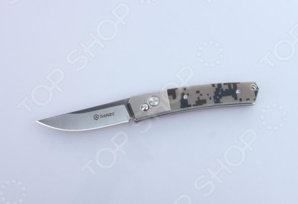 Нож складной Ganzo G7361-WD2