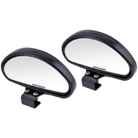 Купить Набор зеркал заднего вида MO-1711