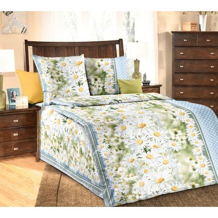 Купить Комплект постельного белья Белиссимо «Раздолье». 1,5-спальный