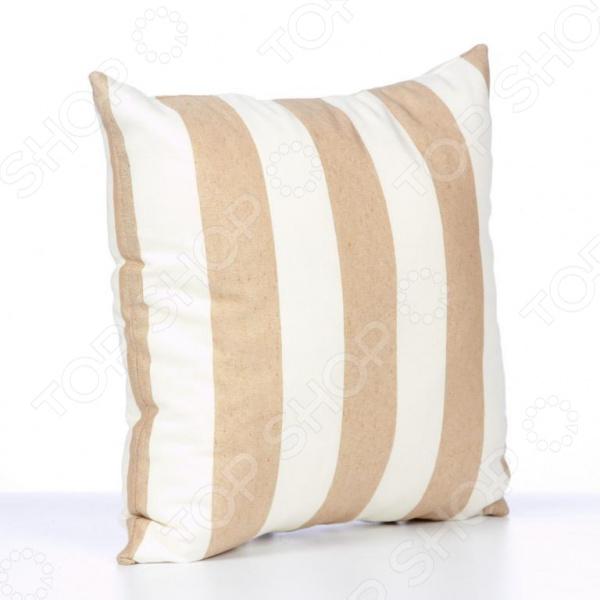 Подушка декоративная Kauffort Krit