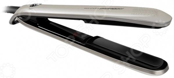 Выпрямитель для волос Redmond RCI-2320