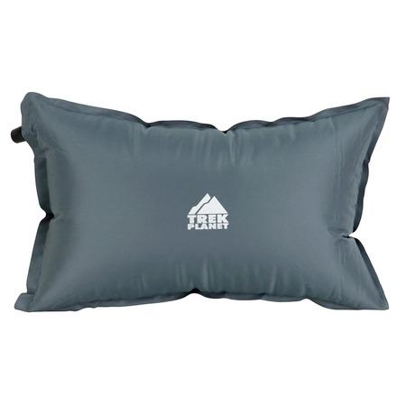 Купить Подушка самонадувающаяся Trek Planet Relax Pillow
