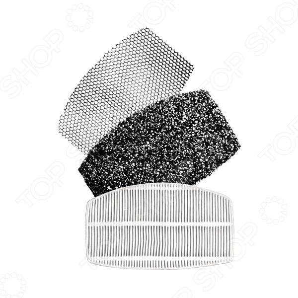 Фильтр для очистителя воздуха Vitek VT-1778 набор фильтров для пылесоса vitek vt 1863