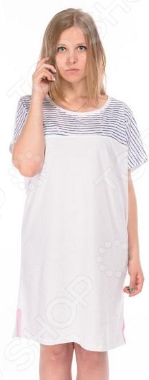 Туника женская RAV RAV04-001 платье для девочки rav rav03 012
