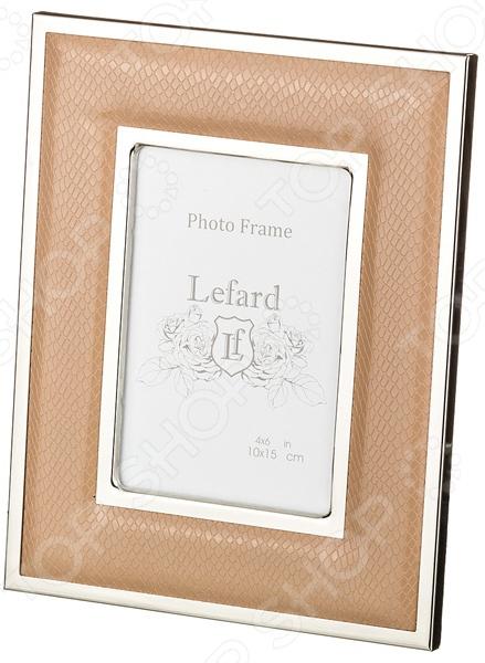 Фоторамка Lefard 198-133