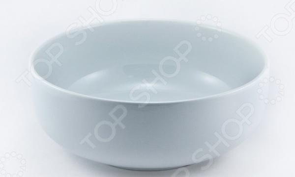 Салатник Royal Porcelain Shape 0908