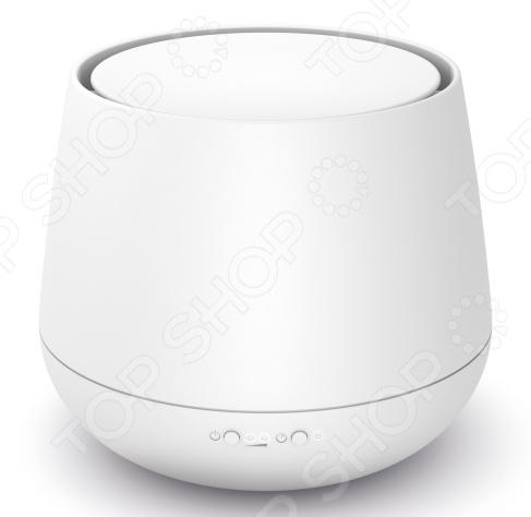 фото Ароматизатор воздуха Stadler Form Julia, Техника для дома