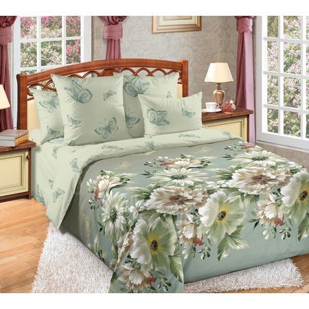 Купить Комплект постельного белья ТексДизайн «Каролина». Тип ткани: перкаль
