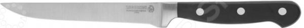 Нож обвалочный Legioner Flavia 47925 нож для стейка legioner augusta 47854