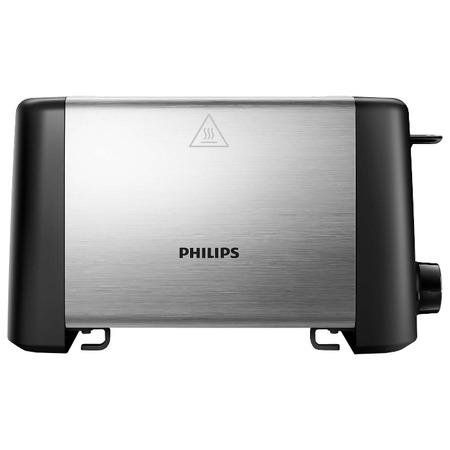 Купить Тостер Philips HD 4825/90