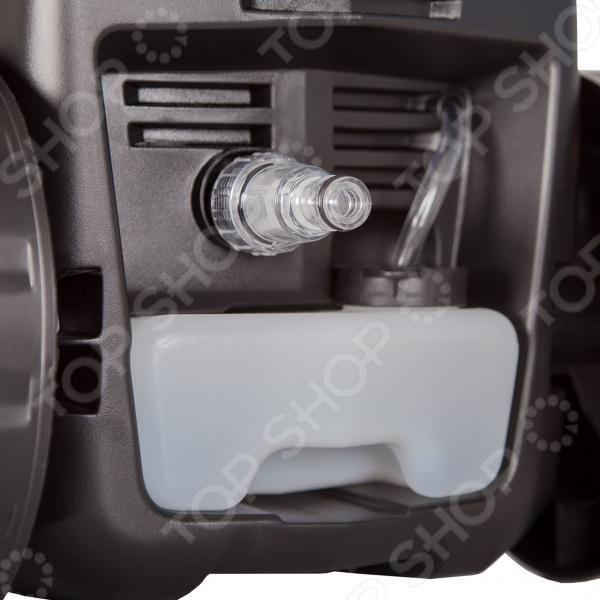 Мойка высокого давления Bort BHR-1900 Pro 2