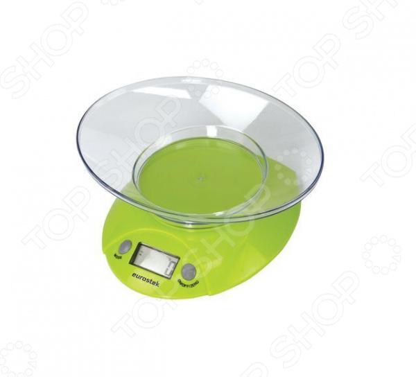 Весы кухонные ЕКS-5003