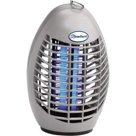 Лампа антимоскитная Komfort KF-1093