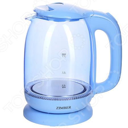Чайник 11241
