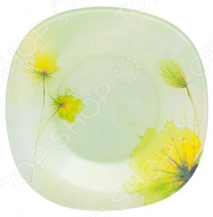 Тарелка суповая Luminarc SunLight Luminarc - артикул: 1721247