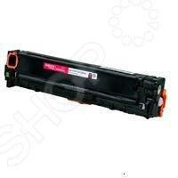 купить Картридж Sakura для HP Color LJ CM1312MFP/CP1215/CP1515/CP1518 по цене 1087 рублей