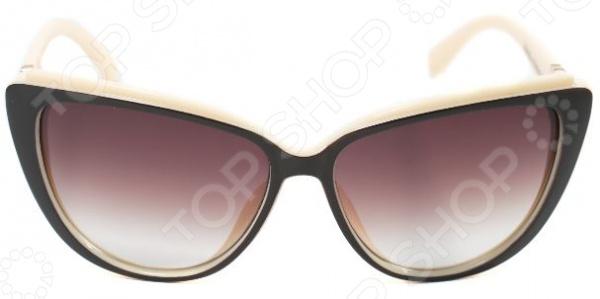 Очки солнцезащитные OS-172