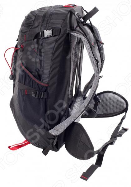 Рюкзак спортивный Trek Planet Axiom 32 рюкзак caribee trek цвет черный 32 л