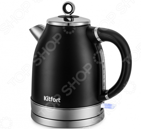 CHajnik-KITFORT-KT-6101-5088193