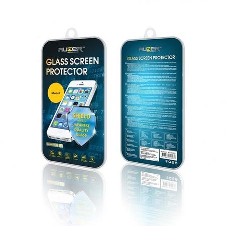Пленка защитная Auzer AF 3-SS 7 E для Samsung S7 Edge
