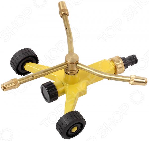 цена на Распылитель на колесах Grinda Classic 8-427616_z01