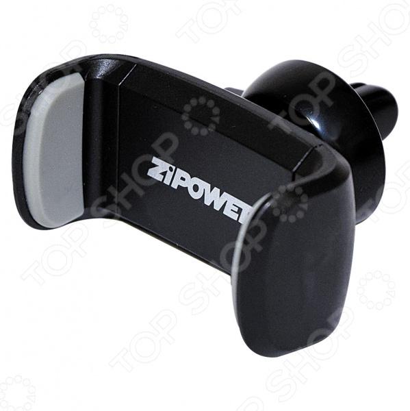 Держатель мобильного телефона Zipower PM-6634