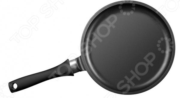 Сковорода блинная Redmond RFP-A2201