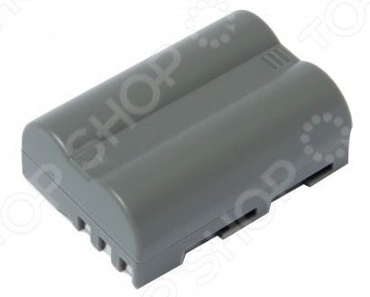 Аккумулятор для камеры Pitatel SEB-PV502