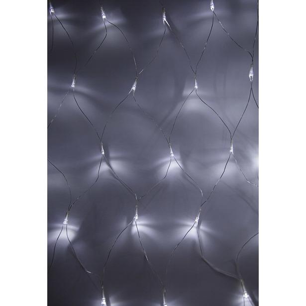 фото Гирлянда светодиодная Neon-Night «Сеть»
