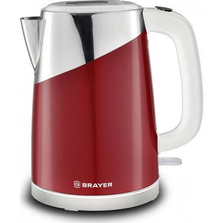 Купить Чайник BRAYER BR-1023