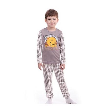 Купить Пижама для мальчика Свитанак 217461