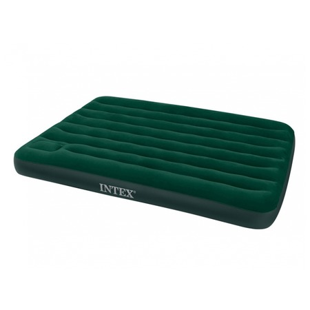 Купить Матрас-кровать надувной Intex 66969