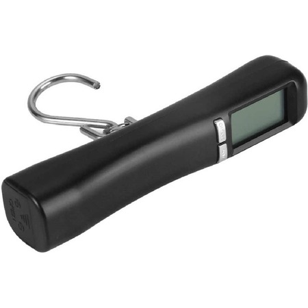 Купить Безмен цифровой Bradex Digital Hook Scales