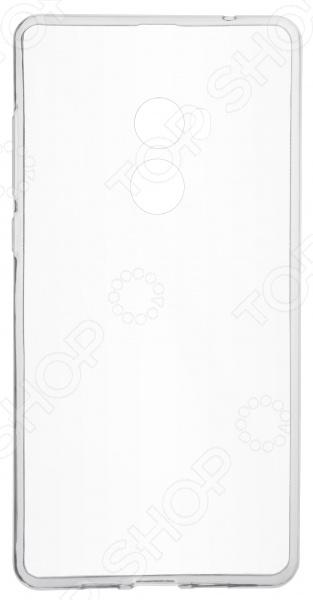 Чехол защитный skinBOX Xiaomi  Mix 2