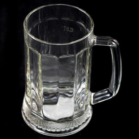 Купить Кружка пивная Открытый стекольный завод Ладья