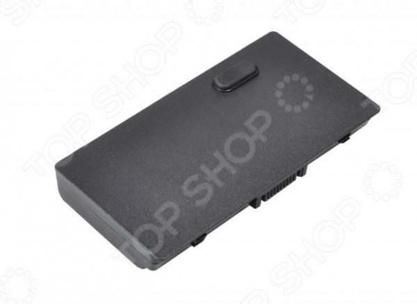Аккумулятор для ноутбука Pitatel BT-748 аккумулятор для ноутбука pitatel bt 678