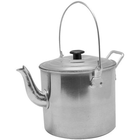 Купить Чайник походный Ecos Camp-S5