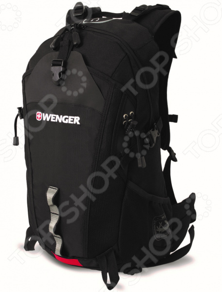 Рюкзак Wenger 30582215 рюкзак wenger grey black 30582215