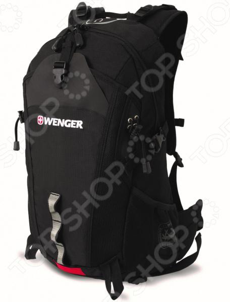 Рюкзак Wenger 30582215 1