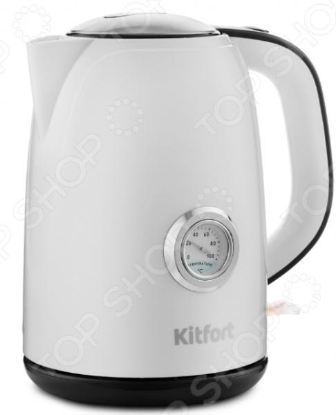 CHajnik-KITFORT-KT-685-5088203